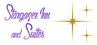 StarGazer Inn and Suites - 1046 Munras Avenue, 